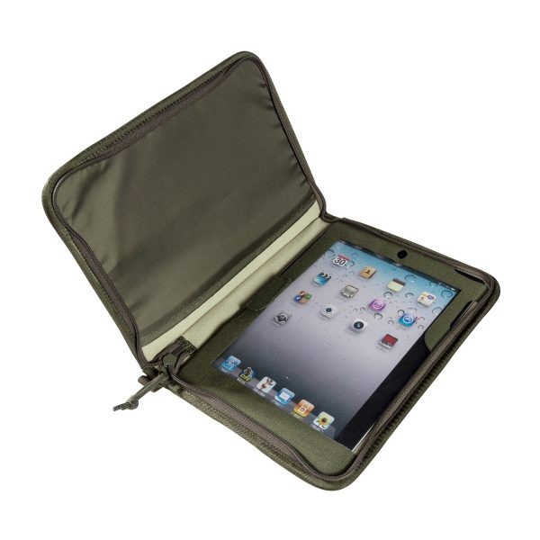 Tasmanian Tiger TT Tactical Touch Pad Cover