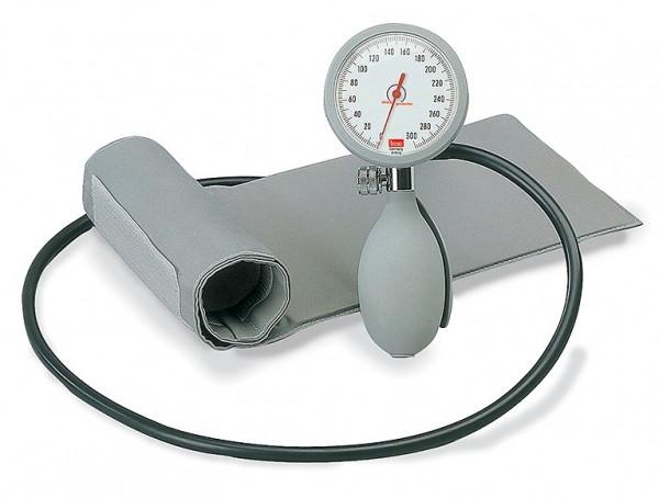 BOSO KI Einschlauch-Gerät (Boso Blutdruckmessgeräte)