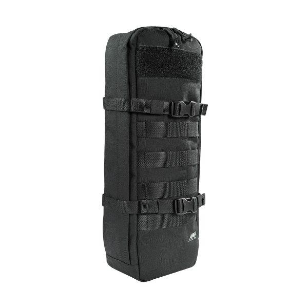 TT Tac Pouch 13 SP - zusätzliche Seitentasche