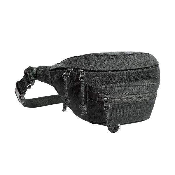 TT Modular Hip Bag Hüfttasche