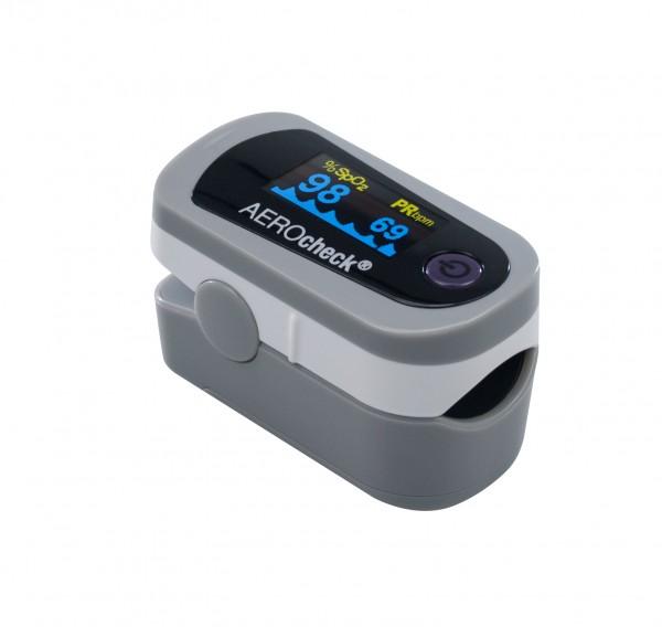 Finger-Pulsoximeter HP011