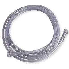 Sauerstoff-Zuleitungsschlauch, 2,1m