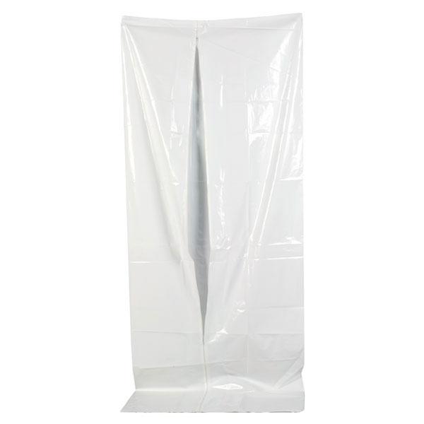 Leichenhülle ECO - Leichensack
