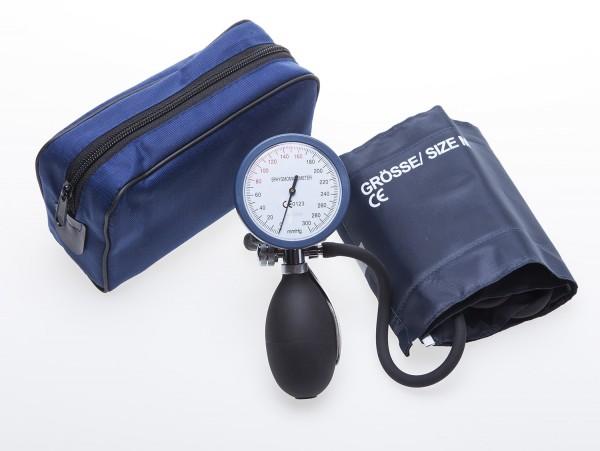 MBS Blutdruckmessgerät Standard