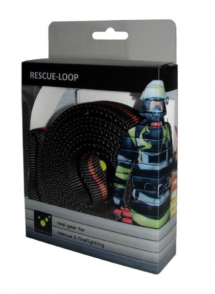 RESCUE-LOOP 120 Rettungsschlinge