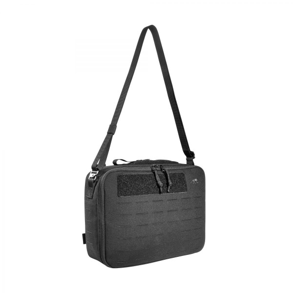 TT Modular Support Bag Umhängetasche schwarz