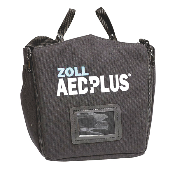 AED Plus Tasche