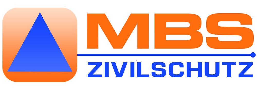 MBS Zivilschutz