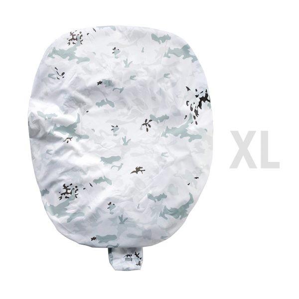 TT Snow Cover XL Schutz- und Tarnhülle