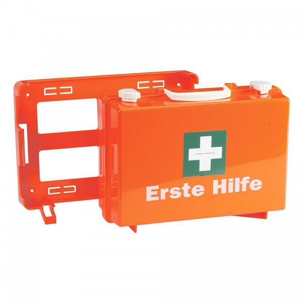 Erste Hilfe Koffer MULTI, 40x30x15 cm Füllung DIN 13 169