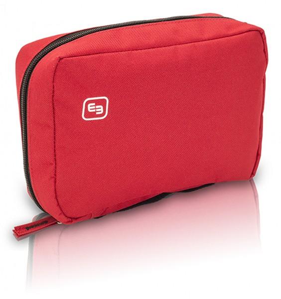 CURE&GO Erste-Hilfe-Tasche