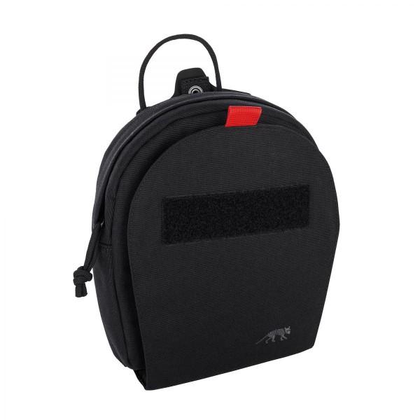 TT HS AED Pouch Defribillator-Schutztasche schwarz
