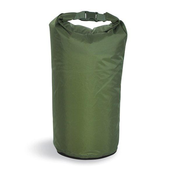 TT Waterproof Bag - Packsack