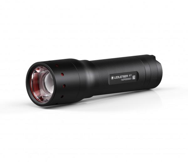 Ledlenser P7 LED Taschenlampe