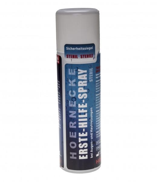Erste-Hilfe-Spray für Reizgas und CS-Sprays TW 1000 - 200ml
