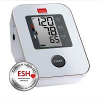 boso medicus X - elektronisches Blutdruckmessgerät