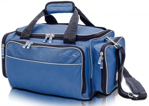 Arzttasche MEDIC´s - Softbag Arzttasche von EliteBags