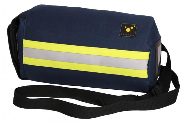 RESPI LIGHT XL Atemschutzmasken-Tasche