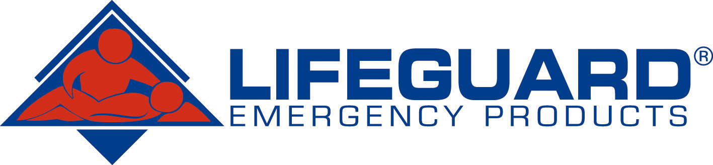 LIFEGUARD EMERGENCY PRODUCTS