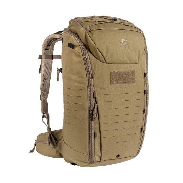 TT Modular Pack 30 IRR universeller Einsatzrucksack