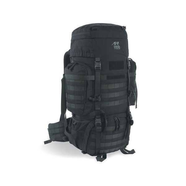 TT Raid Pack MKIII Militärrucksack