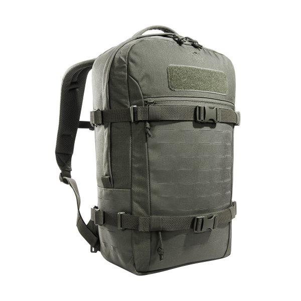 TT Modular Daypack XL IRR stone grey olive