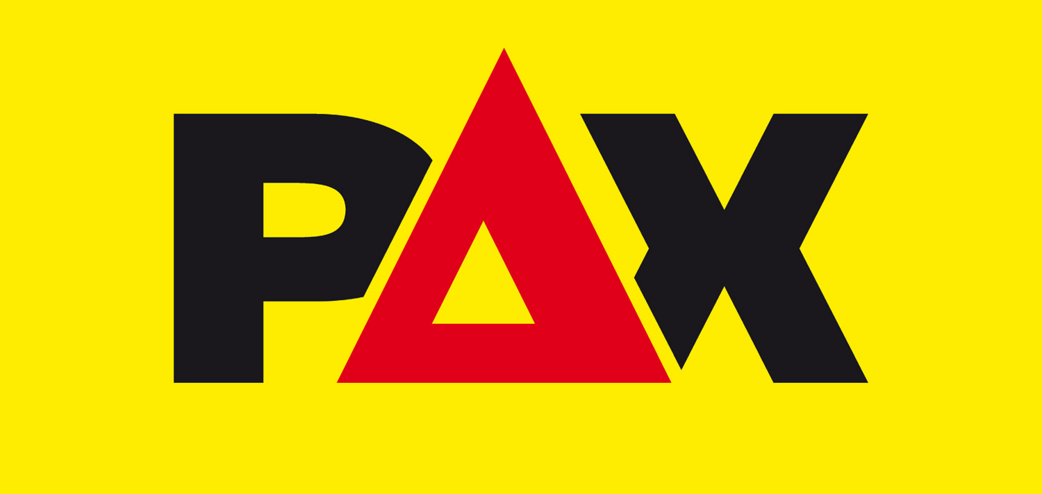 PAX Bags