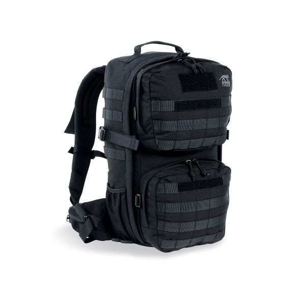 TT Combat Pack MKII universeller Kampfrucksack