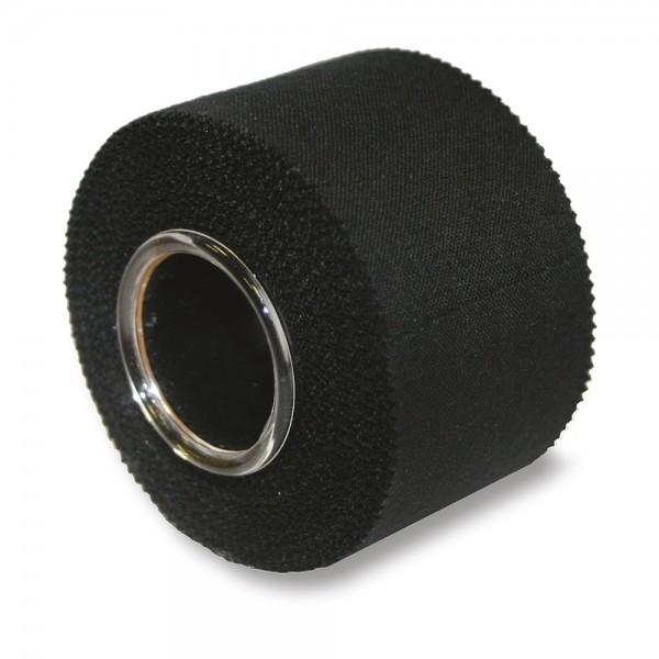 M-TAPE - taktisches Tape - 3,5 cm x 10 Meter - schwarz