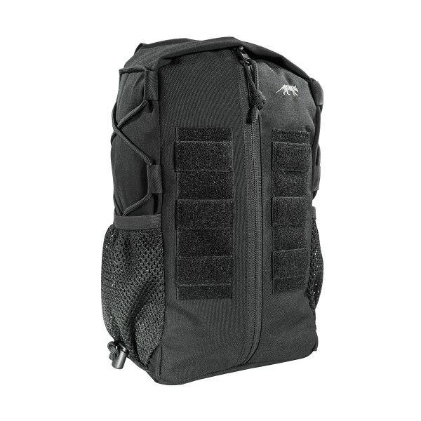 TT Tac Pouch 11 zusätzliche Außentasche