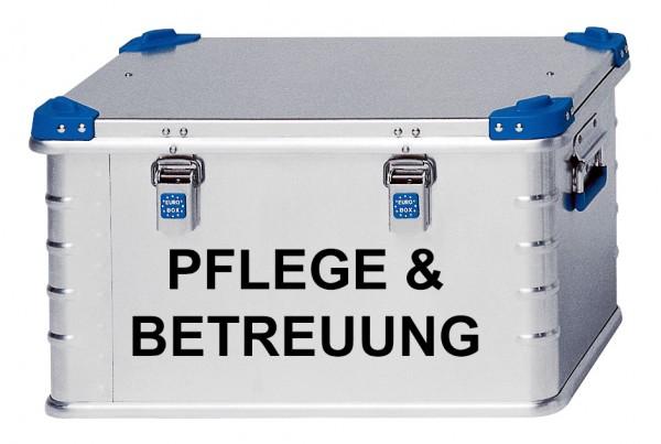 MBS MANV-Box >PFLEGE/BETREUUNG<
