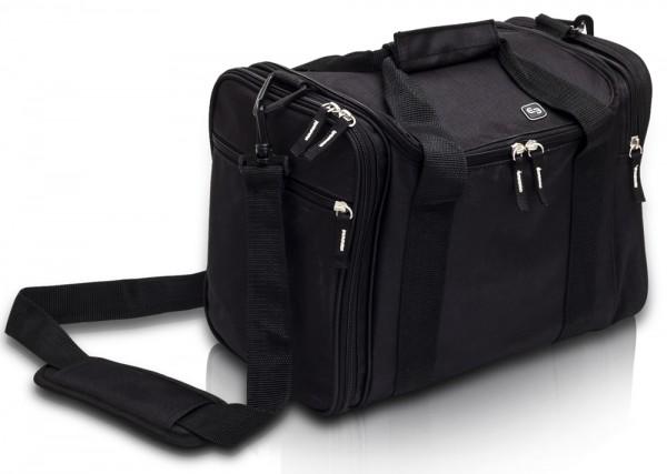 JUMBLE'S Erste-Hilfe-Tasche