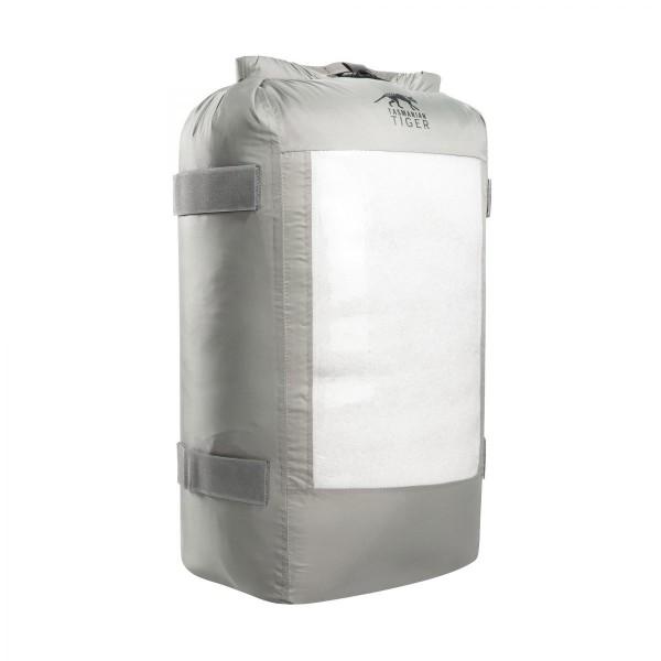 TT Modular Pack 30 WP Insert Wasserdichter Packsack