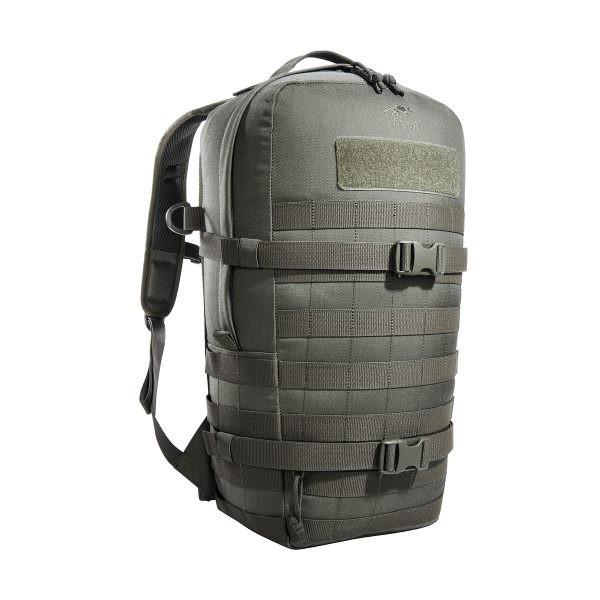 TT Essential Pack L MKII - IRR universeller Daypack