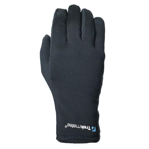 Trekmates Handschuhe 'Tryfan Stretch Grip'