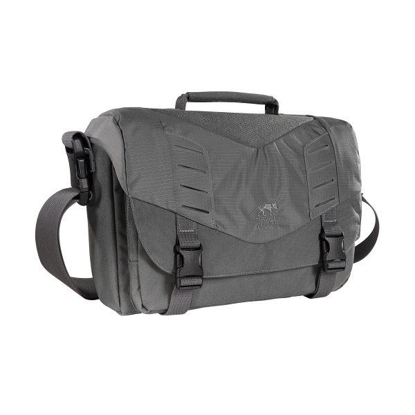 TT Tac Case S - kleine Schultertasche