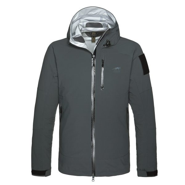 TT Dakota Rain M's Jacket MKII - Funktionsjacke