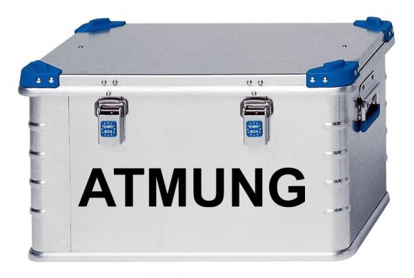 MBS MANV-Box >ATMUNG<