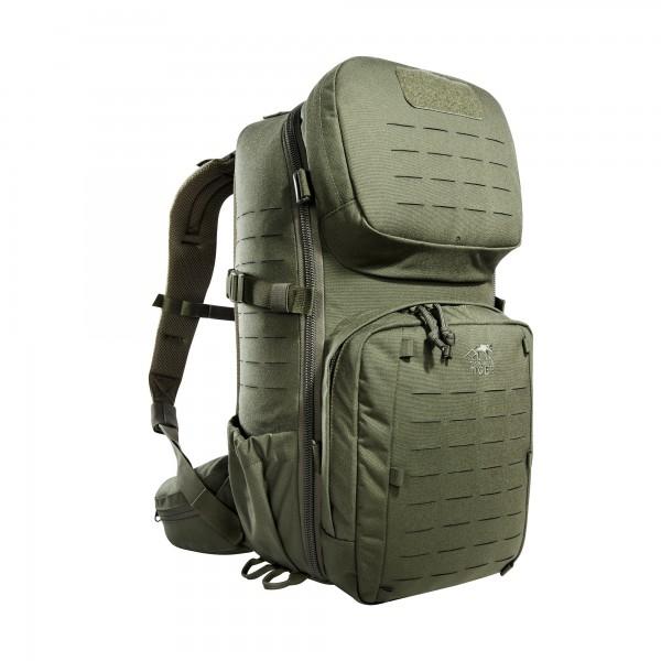TT Modular Combat Pack - Universalrucksack oliv