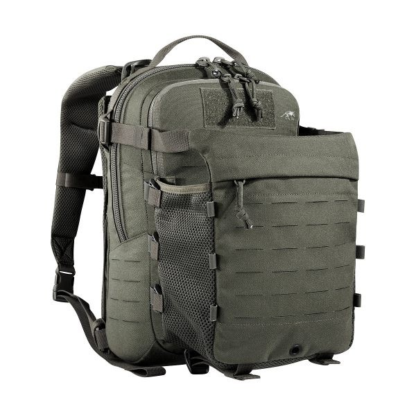 TT Assault Pack 12 IRR