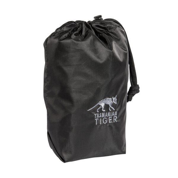 TT Raincover S - Regenhülle für Rucksäcke