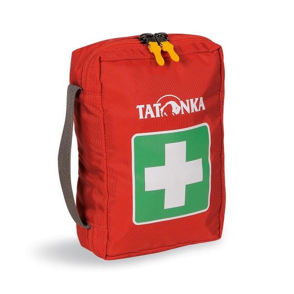 Erste Hilfe Tasche First Aid 'S' - leer