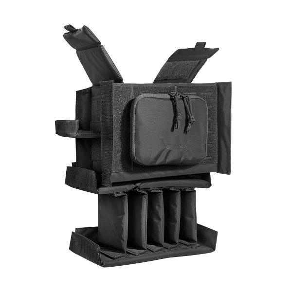 TT Modular Camera Insert 30
