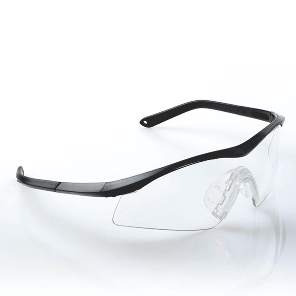 Taktische Schutzbrille Modell 548