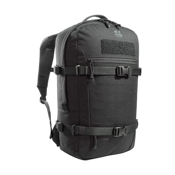 TT Modular Daypack XL