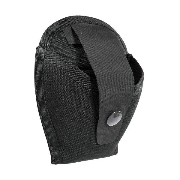 TT Cuff Case Open MKII Handschellenholster