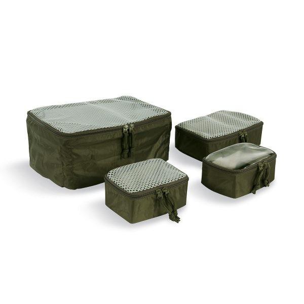 TT Modular Pouch Set - Innentaschenset
