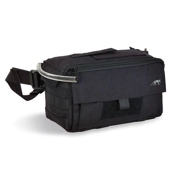 TT SMALL MEDICS BAG Mk II - gefüllt für taktische Erstversorgung / IFAK