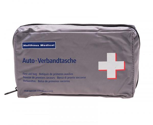 Auto-Verbandtasche Kfz nach DIN 13164