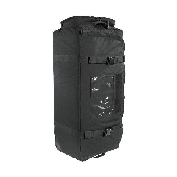 TT Mil Transporter - große Einsatztasche